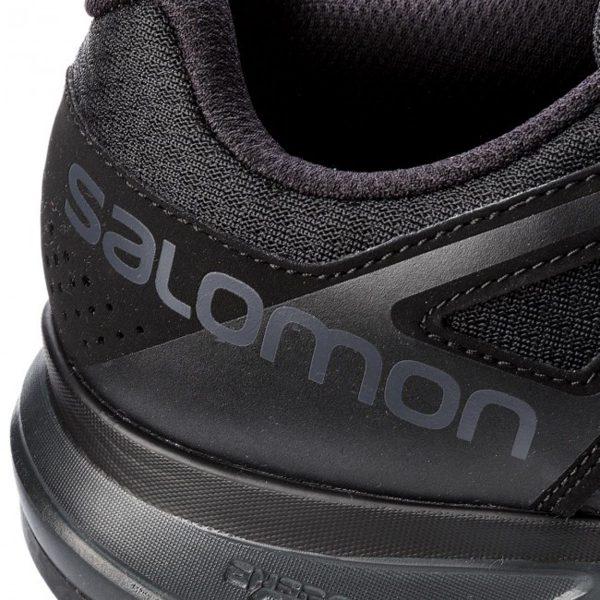 salomon speedcross 4 gtx or cs quimicas